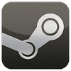 Steam дарма ради Windows