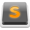 Sublime Text бесплатно для Windows