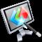 Скачать Темы для Windows XP бесплатно для Windows