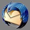 Mozilla Thunderbird бесплатно для Windows