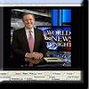 Скачать TV Player Classic бесплатно для Windows