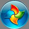 TweakVI на заграничный счёт для Windows