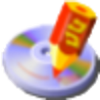 UsefulUtils CD/DVD Discs Studio дарма в целях Windows