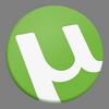 uTorrent бесплатно для Windows