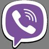 Viber бесплатно для Windows