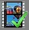 Скачать VideoInspector бесплатно для Windows