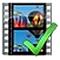 Программа VideoInspector
