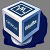 VirtualBox бесплатно для Windows