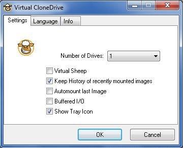 Скачать программу виртуальный windows программа веб бот скачать