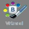 VKmod безвозмездно чтобы Windows