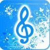 VKMusic бесплатно для Windows