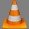 VLC Media Player безвозмездно с целью Windows