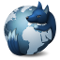 Скачать WaterFox бесплатно для Windows