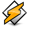Winamp за так для Windows