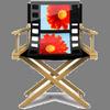 Windows Movie Maker (Киностудия) бескорыстно интересах Windows