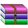 WinRAR бесплатно для Windows