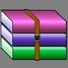 WinRAR бесплатно для Windows