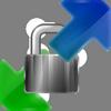 WinSCP бесплатно для Windows