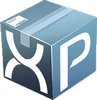 Скачать XP Codec Pack бесплатно для Windows