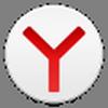 Яндекс Браузер нашармака для того Windows
