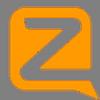 Zello бесплатно для Windows