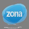 Скачать ZONA бесплатно для Windows