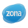 ZONA бесплатно для Windows